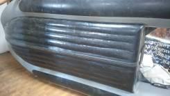 Solar 380. длина 3,80м., двигатель подвесной, 30,00л.с., бензин
