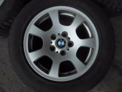 BMW. 7.0x16, 5x120.00, ET20. Под заказ