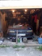 Mazda Familia. механика, передний, 1.5 (100 л.с.), бензин