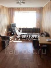 Гостинка, улица Сельская 8. Баляева, агентство, 20 кв.м. Комната