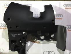 Панель рулевой колонки. Audi Coupe Audi S Audi A5, 8F, 8TA Двигатели: CAEA, CAEB, CALA, CAPA, CCWA, CDHB, CDNB, CDNC