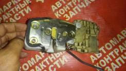 Замок двери. Honda Accord, CF3, CF4, CF5, CF6, CF7, CH9, CL1, CL3 Honda Torneo, CF3, CF4, CF5, CL1, CL3 Двигатели: F18B, F18B1, F18B2, F18B3, F18B4, F...