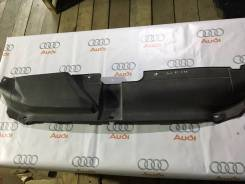 Дефлектор радиатора. Audi Coupe Audi A5, 8F7, 8T3, 8TA Audi S Audi S5, 8F7, 8T3, 8TA Двигатели: AAH, CABA, CABB, CABD, CAEA, CAEB, CAGA, CAGB, CAHA, C...