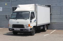 Hyundai HD65. , 3 568 куб. см., 3 900 кг.
