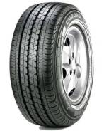 Pirelli Chrono 2. Летние, 2016 год, без износа, 1 шт