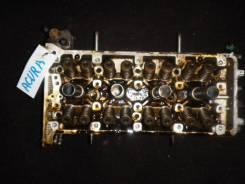 Головка блока цилиндров. Acura RDX, TB3, TB4 Двигатель J35Z2. Под заказ