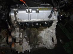 Двигатель в сборе. Acura RDX. Под заказ
