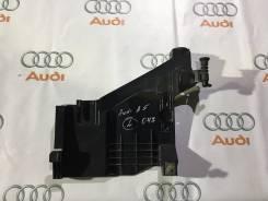 Накладка на фару. Audi Coupe Audi A5, 8F, 8TA Audi S Двигатели: CAEA, CAEB, CALA, CAPA, CCWA, CDHB, CDNB, CDNC