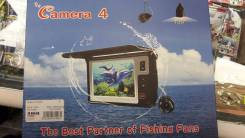 Камера LQ 3525D