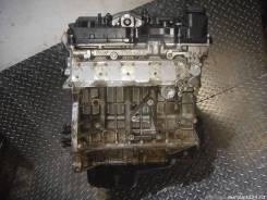 Двигатель в сборе. BMW 3-Series, E46, E46/2, E46/2C, E46/3, E46/4, E46/5 Двигатели: M43T, M43TUB19OL, M43TUB1UOL