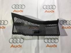 Решетка вентиляционная. Audi Coupe Audi S Audi A5, 8F, 8TA Двигатели: CAEA, CAEB, CALA, CAPA, CCWA, CDHB, CDNB, CDNC