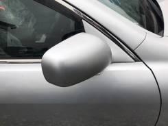 Зеркало заднего вида боковое. Lexus: GS350, GS450h, GS430, GS300, GS460 Двигатель 2GRFSE