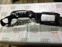Накладка консоли. Audi Coupe Audi A5, 8F7, 8TA Двигатели: CAEA, CAEB, CALA, CAPA, CCWA, CDHB, CDNB, CDNC