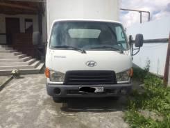 Hyundai HD72. Продаётся грузовик Hyundai72 2007, 3 300 куб. см., 3 500 кг.