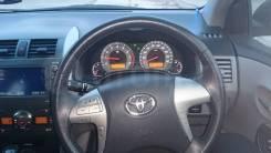 Переключатель на рулевом колесе. Toyota Allion Toyota Corolla Axio Toyota Premio Toyota Camry, ACV40, ACV41 Двигатели: 2AZFE, 1AZFE. Под заказ