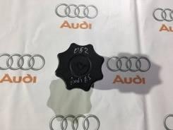 Крепление запасного колеса. Audi Coupe Audi A5, 8TA, 8F Двигатели: CDNC, CALA, CDNB, CCWA, CAPA, CAEA, CDHB, CAEB