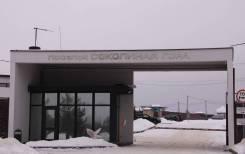 Продам земельный участок. 840 кв.м., собственность, электричество, от частного лица (собственник)