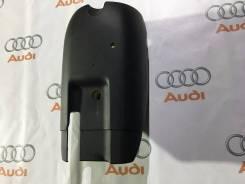 Панель рулевой колонки. Audi Coupe Audi A5, 8F, 8TA Audi S Двигатели: CAEA, CAEB, CALA, CAPA, CCWA, CDHB, CDNB, CDNC