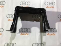 Аккумулятор. Audi Coupe Audi S Audi A5, 8F, 8TA Двигатели: CAEA, CAEB, CALA, CAPA, CCWA, CDHB, CDNB, CDNC