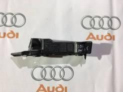 Крепление бампера. Audi A5, 8F, 8TA Audi Coupe Двигатели: CALA, CCWA, CDNB, CAPA, CAEA, CAEB, CDNC, CDHB