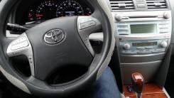 Переключатель на рулевом колесе. Toyota Camry, ACV40, ACV41 Двигатели: 2AZFE, 1AZFE. Под заказ