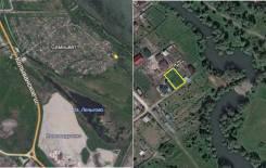 Участок 6 соток. 600 кв.м., собственность, электричество, вода, от частного лица (собственник)