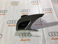 Решетка вентиляционная. Audi Coupe Audi A5, 8F7, 8TA Двигатели: CAEA, CAEB, CALA, CAPA, CCWA, CDHB, CDNB, CDNC