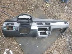 Панель приборов. BMW M3, E92 BMW 3-Series, E92. Под заказ