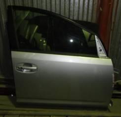 Дверь Toyota Prius NHW20 передняя правая