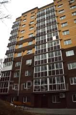 1-комнатная, улица Блюхера 5. Центральный, агентство, 43 кв.м. Дом снаружи