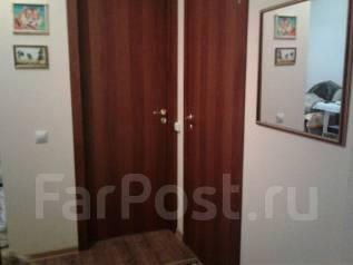 1-комнатная, Дмитрия Благоева. Карасунский, агентство, 39 кв.м.