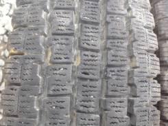 Bridgestone Blizzak W969. Всесезонные, 2011 год, износ: 20%, 6 шт