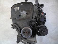 Контрактный (б у) двигатель Вольво S/V-40 2004 г B4184S 1,8 л. бензин,