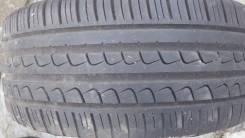 Pirelli P7. Летние, 2013 год, износ: 10%, 1 шт