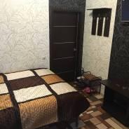 Уютная Гостинца-Отель Престиж цена от 400 р