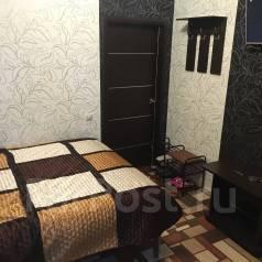 Уютная Гостинца-Отель Престиж цена от 400 р WiFi