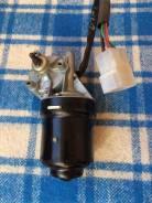 Мотор стеклоочистителя. Лада 2101 Двигатель BAZ2101