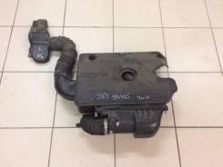 Корпус воздушного фильтра. Suzuki SX4