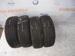 Bridgestone ST30. Зимние, без шипов, 2011 год, износ: 10%, 4 шт