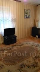 1-комнатная, улица Ленинская. г.Партизанск, агентство, 32 кв.м.