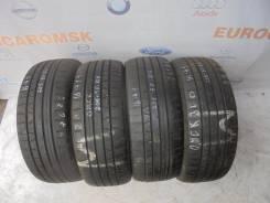 Fenix RS-1. летние, 2011 год, б/у, износ 10%