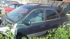 Toyota Sprinter Carib. AE1150017242, 7AFE