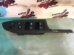 Кнопка стеклоподъемника. Honda Accord, CL8, CL9, CL7