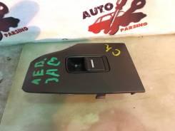 Кнопка стеклоподъемника. Honda Accord
