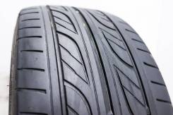 Goodyear Eagle LS2000. Летние, 2012 год, износ: 10%, 1 шт