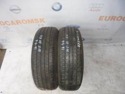 Goodyear Eagle NCT5. Летние, 2004 год, износ: 10%, 2 шт