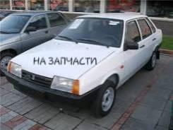 Лада 21099