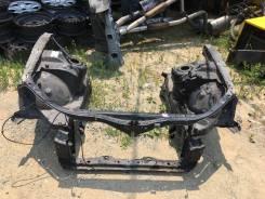 Рамка радиатора. Toyota Aristo, JZS160, JZS161