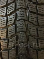 Продам колёса Dunlop2012 год/2 шт. /зимние/10% износ. x17