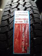 Sailun Terramax A/T. Летние, 2017 год, без износа, 4 шт